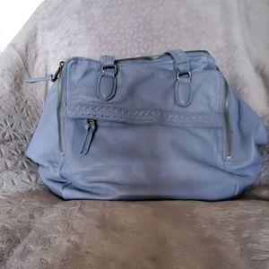 Liebskind large handbag